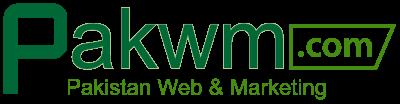 Start a Business, Grow Your Business – Pakistan Web & Marketing